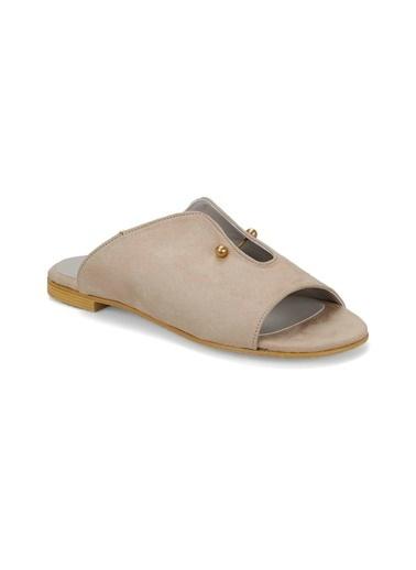 Butigo Ayakkabı Ten